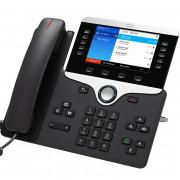 Cisco 8841 (Multiplateforme...