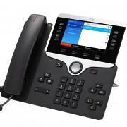 Cisco 8851 (Multiplatform /...