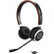 Jabra Evolve 65 Stereo (UC...