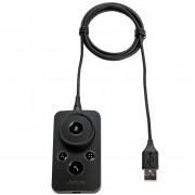 Jabra Engage Link USB-A (UC...