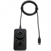 Jabra Engage Link USB-C (UC...