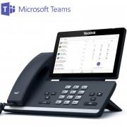Yealink T56A-Teams Edition