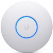 Ubiquiti UniFi Access Point NanoHD (UAP-NanoHD)