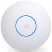 Ubiquiti UniFi Access Point...