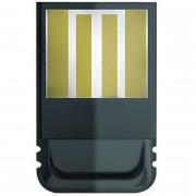 Yealink BT41 - Bluetooth...