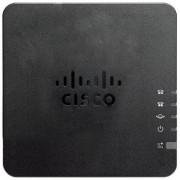 Cisco ATA 192 (ATA192-3PW-K9)
