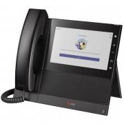 Poly CCX 600 (Microsoft...