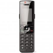 Poly VVX D230 (Handset)
