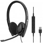 Sennheiser - EPOS SC 160 USB