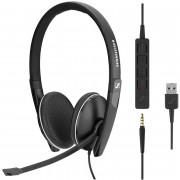 Sennheiser - EPOS SC 165 USB