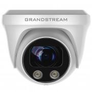 Grandstream GSC3620