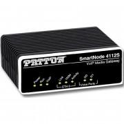 Patton SN4112S/JS/EUI