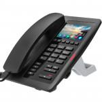 Fanvil Hotel Phone H5W