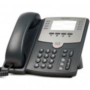 Cisco SPA501G 8-Line