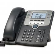 Cisco SPA509G 12-Line