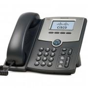 Cisco SPA512G 1-Line