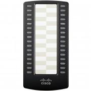 Cisco SPA500S - Module...
