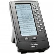 Cisco SPA500DS - Expansion...