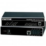 Patton SN4118/JS/EUI