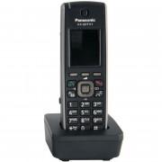 Panasonic KX-UDT111